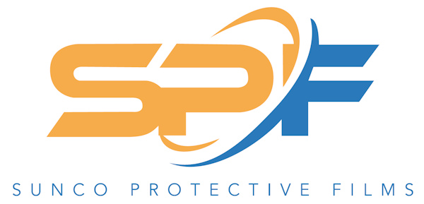 www.suncoprotectivefilms.com